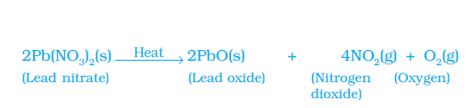 KSEEB Class 10 Science Question 20 Solution