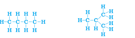 KSEEB Class 10 Science Question 23 Solution