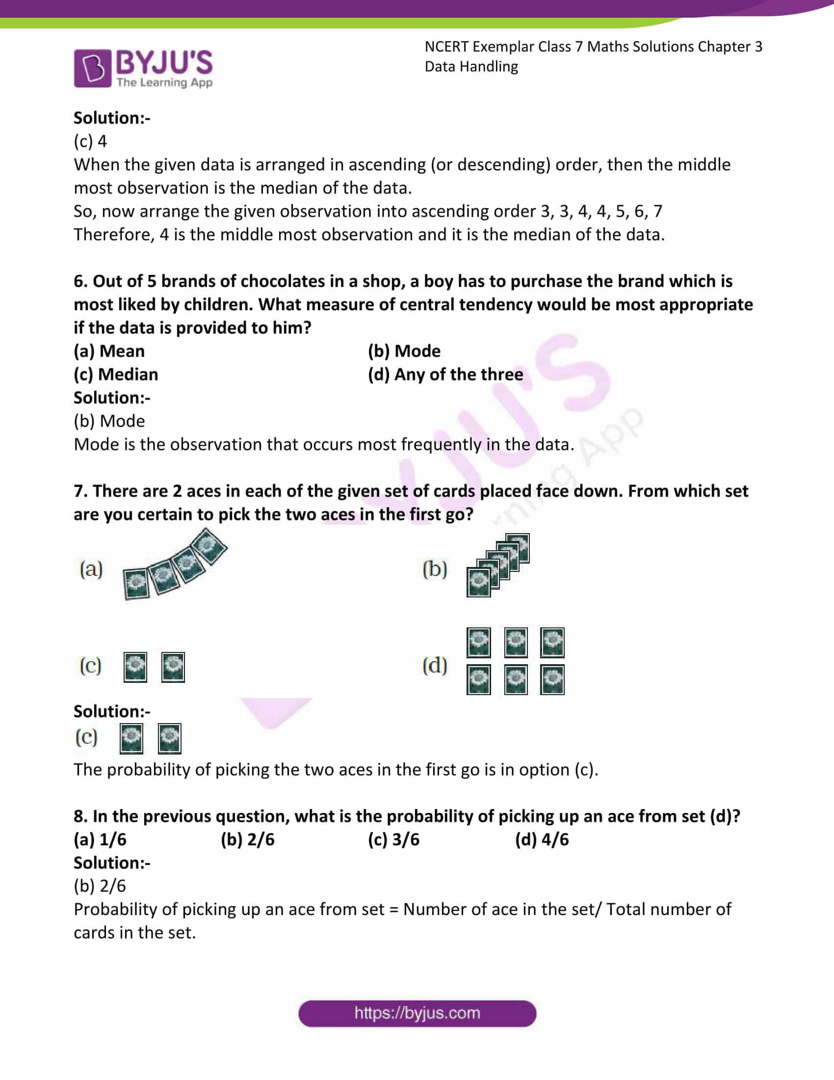 ncert exemplar class 7 maths solutions chapter 3 data 02