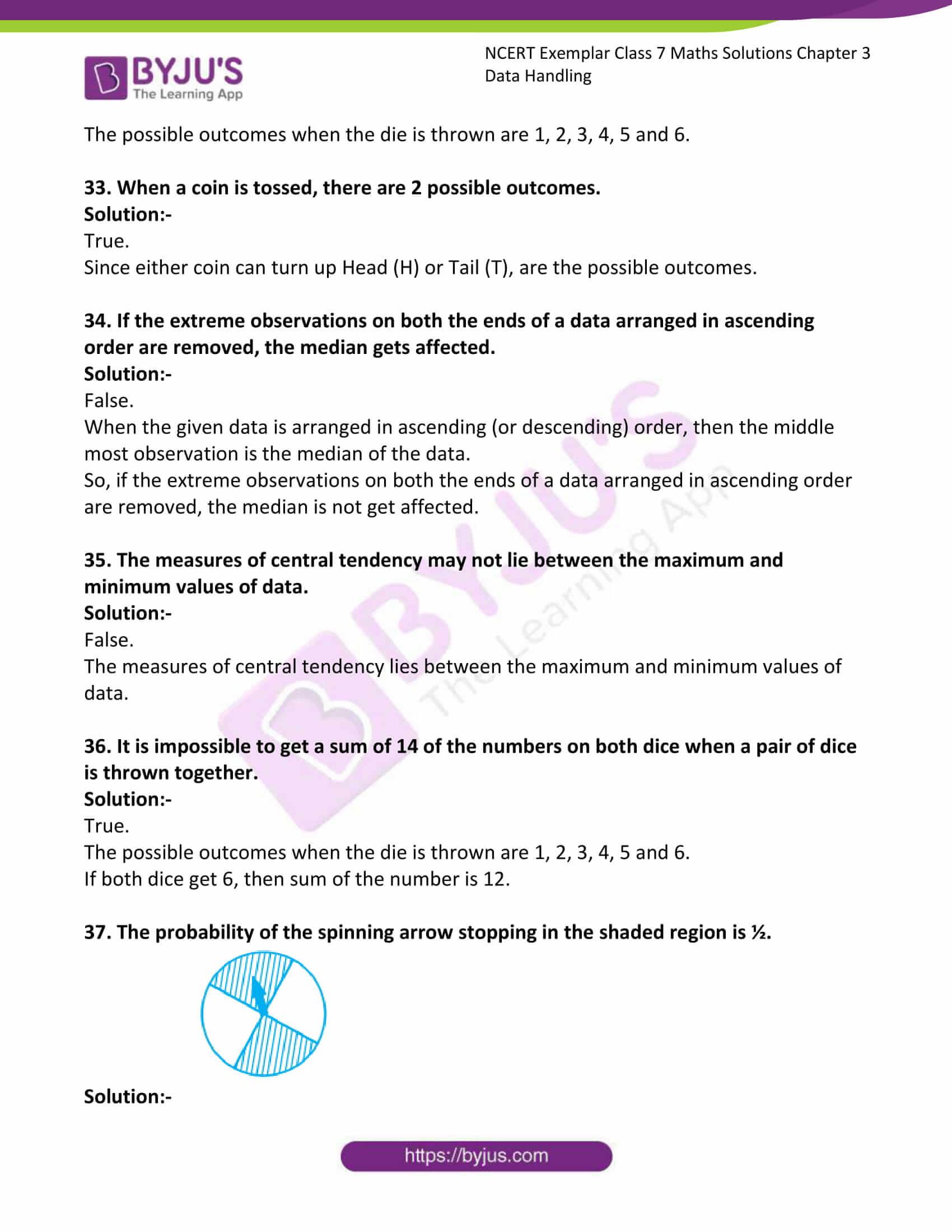 ncert exemplar class 7 maths solutions chapter 3 data 08