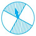 NCERT Exemplar Class 7 Maths Solutions Chapter 3 Image 4