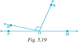 NCERT Exemplar Class 7 Maths Solutions Chapter 5 Image 12