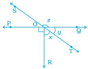 NCERT Exemplar Class 7 Maths Solutions Chapter 5 Image 20