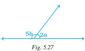 NCERT Exemplar Class 7 Maths Solutions Chapter 5 Image 22