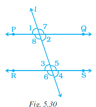 NCERT Exemplar Class 7 Maths Solutions Chapter 5 Image 25