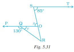 NCERT Exemplar Class 7 Maths Solutions Chapter 5 Image 28