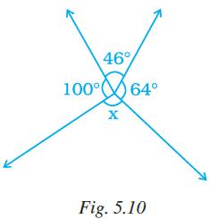 NCERT Exemplar Class 7 Maths Solutions Chapter 5 Image 3
