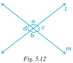 NCERT Exemplar Class 7 Maths Solutions Chapter 5 Image 5