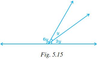 NCERT Exemplar Class 7 Maths Solutions Chapter 5 Image 8