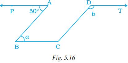 NCERT Exemplar Class 7 Maths Solutions Chapter 5 Image 9