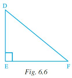 NCERT Exemplar Class 7 Maths Solutions Chapter 6 Image 1
