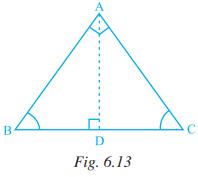 NCERT Exemplar Class 7 Maths Solutions Chapter 6 Image 10