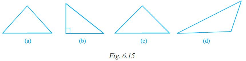 NCERT Exemplar Class 7 Maths Solutions Chapter 6 Image 14