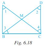 NCERT Exemplar Class 7 Maths Solutions Chapter 6 Image 18