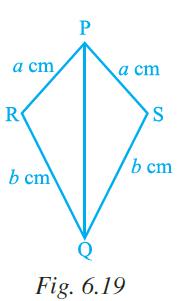 NCERT Exemplar Class 7 Maths Solutions Chapter 6 Image 19