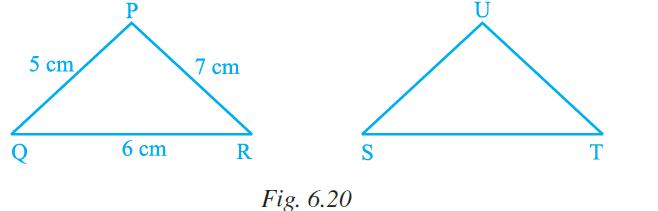NCERT Exemplar Class 7 Maths Solutions Chapter 6 Image 20