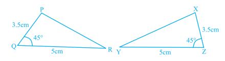 NCERT Exemplar Class 7 Maths Solutions Chapter 6 Image 21