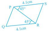 NCERT Exemplar Class 7 Maths Solutions Chapter 6 Image 22