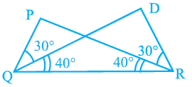 NCERT Exemplar Class 7 Maths Solutions Chapter 6 Image 23