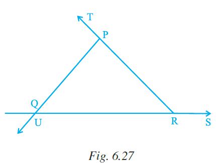 NCERT Exemplar Class 7 Maths Solutions Chapter 6 Image 26