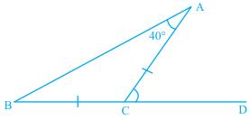 NCERT Exemplar Class 7 Maths Solutions Chapter 6 Image 6