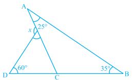 NCERT Exemplar Class 7 Maths Solutions Chapter 6 Image 7