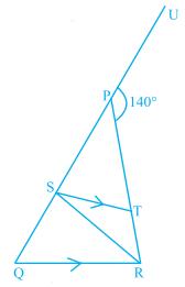 NCERT Exemplar Class 7 Maths Solutions Chapter 6 Image 9