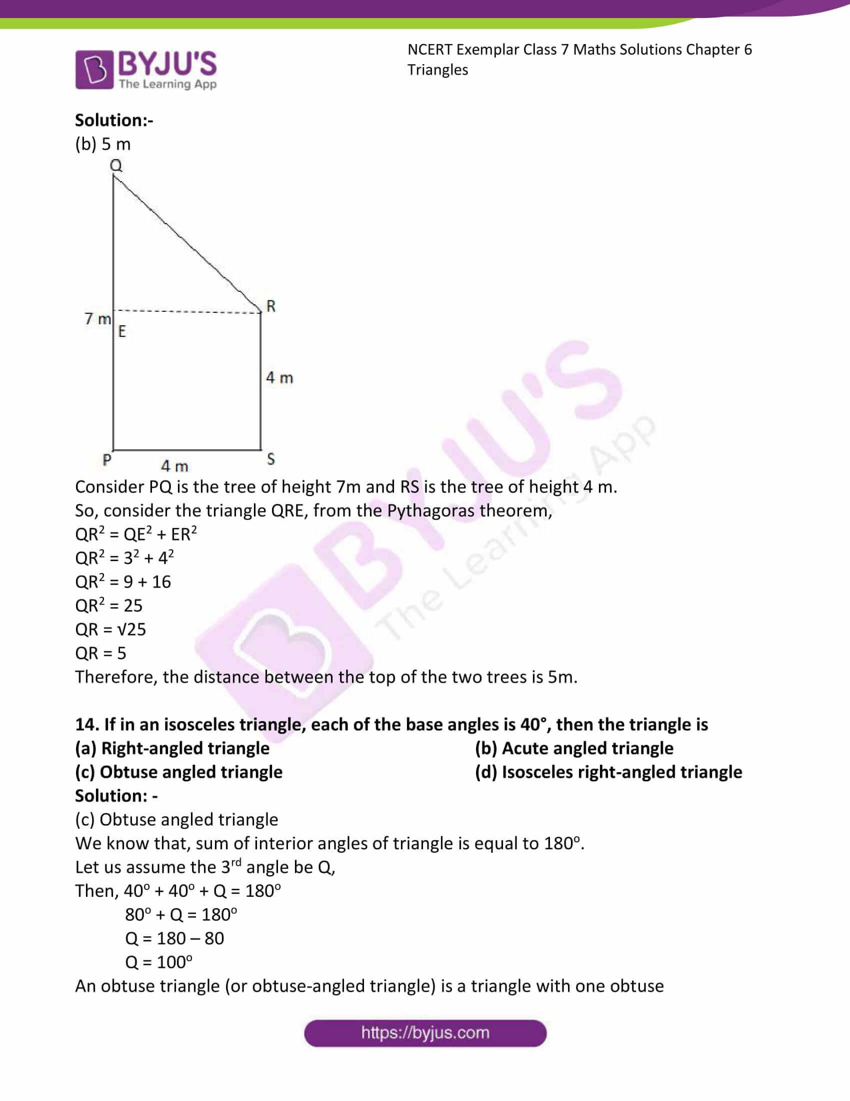 ncert exemplar class 7 maths solutions chapter 6 triangles 06