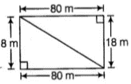 NCERT Exemplar Class 8 Maths Solutions Chapter 3 Image 31