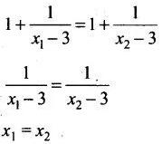 NCERT Exemplar Solutions Class 12 Mathematics Chapter 1 - 1