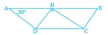 NCERT Exemplars Class 8 Maths Chapter 5 Image 13