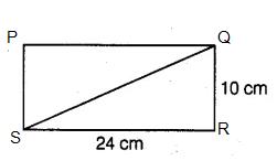 NCERT Exemplars Class 8 Maths Chapter 5 Image 14