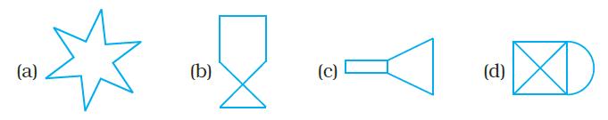 NCERT Exemplars Class 8 Maths Chapter 5 Image 16