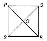 NCERT Exemplars Class 8 Maths Chapter 5 Image 17