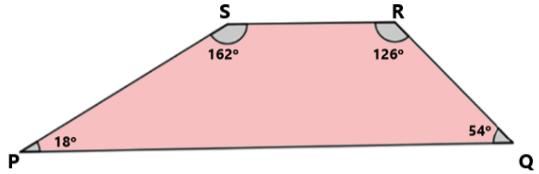 NCERT Exemplars Class 8 Maths Chapter 5 Image 18