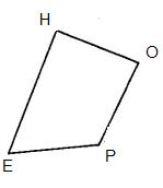 NCERT Exemplars Class 8 Maths Chapter 5 Image 19
