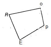 NCERT Exemplars Class 8 Maths Chapter 5 Image 20