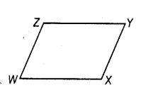 NCERT Exemplars Class 8 Maths Chapter 5 Image 21