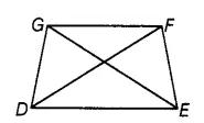 NCERT Exemplars Class 8 Maths Chapter 5 Image 22
