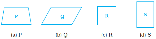 NCERT Exemplars Class 8 Maths Chapter 5 Image 5