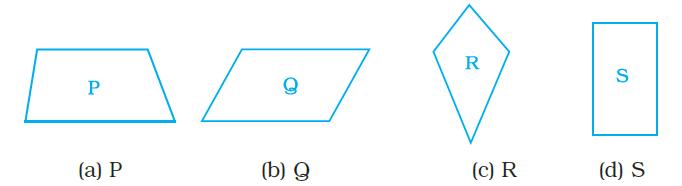 NCERT Exemplars Class 8 Maths Chapter 5 Image 6