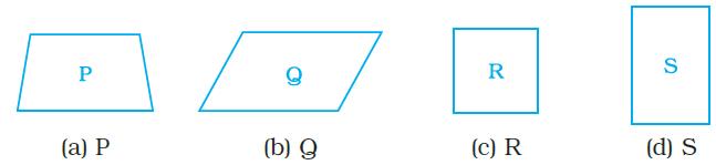 NCERT Exemplars Class 8 Maths Chapter 5 Image 7