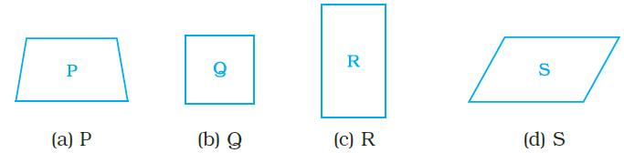 NCERT Exemplars Class 8 Maths Chapter 5 Image 8