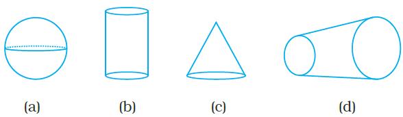 NCERT Exemplars Class 8 Maths Chapter 6 Image 8