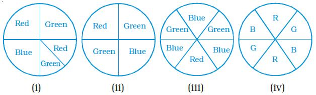 NCERT Exemplars Class 8 Maths Solutions Chapter 2 Image 2