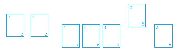 NCERT Exemplars Class 8 Maths Solutions Chapter 2 Image 24