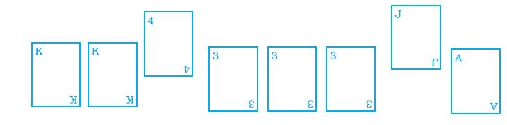 NCERT Exemplars Class 8 Maths Solutions Chapter 2 Image 25