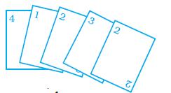 NCERT Exemplars Class 8 Maths Solutions Chapter 2 Image 4