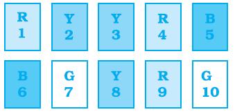 NCERT Exemplars Class 8 Maths Solutions Chapter 2 Image 40