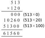 NCERT Solutions Class 5 Maths Chapter 13 - 29